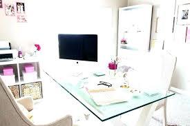 Design Decor Extraordinary Decorating Office Ideas At Work Cool Design Decor Buzzfeed