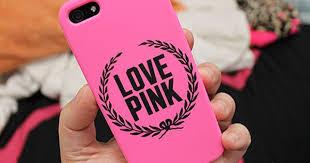 Pin by Terra Keenan on ι ρ н σ и є | Pink phone cases, Cute phone ...