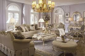 H Classic Living Room Ideas Using Italian Interior Design With Elegant With  Regard To
