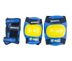Детские товары <b>MaxCity</b> (МаксСити) - «Акушерство»