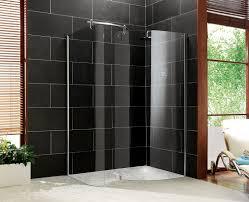 walk in shower lighting. Wet Floor Shower Areas Walk In Lighting W