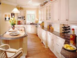 country kitchens designs. French Country Kitchens Kitchen Designs Choose Modern Pictures