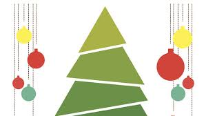 Best 25 Unique Christmas Trees Ideas On Pinterest  Alternative What Day Do You Take Your Christmas Tree Down On