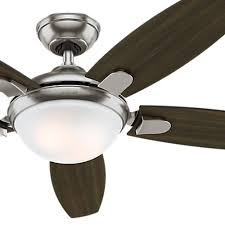 home interior successful flush mount ceiling fans with remote control harbor breeze sail stream