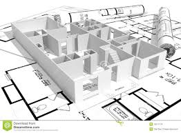 Modern Home Architecture Floor Plans plans for modern homes large