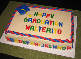 Pinterest Preschool Graduation Ideas Google Search Graduation In