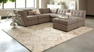 9 12 area rug