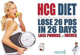 hcg t weight loss clinic galleria weight loss clinic
