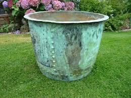 garden pots cheap. Large Garden Pots Planters And Extra In With Flowers . Cheap