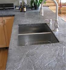 Awesome cliffe slate countertop kitchen design The Benefits And  Disadvantages when Using Slate Countertops