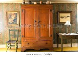 hanging jewelry armoire canada large clothes diy design regarding home improvement pretty