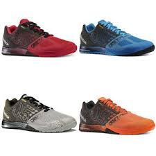 reebok crossfit shoes mens. image is loading reebok-crossfit-nano-5-0-men-039-s- reebok crossfit shoes mens