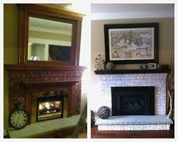 heat resistant paint for fireplace source settingforfour com update