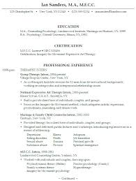 objective in resume for job objective in resumes resume