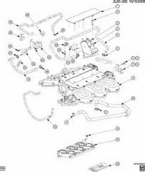 similiar saturn engine parts diagram keywords 2003 saturn vue engine diagram 2001 saturn l300 engine diagram saturn