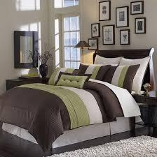 Green Brown Bedroom best 25 green brown bedrooms ideas on pinterest green  bedroom rooms to go