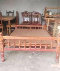Old Furniture for Sale at Changanacheri Changanacherry H O home