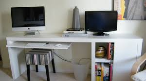 ikea office furniture australia. when you buy a desk at ikea donu0027t have to settle for what they offer most of their furniture can be hacked and customised your needs if ikea office australia