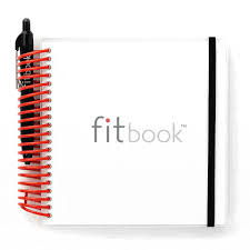 Fitness And Nutrition Journal 8 Best Fitness Journals To Use In 2019 Workout Nutrition