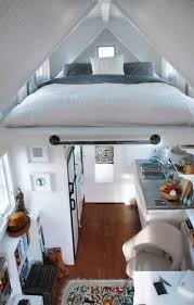 coolest bedrooms ever - Google Search