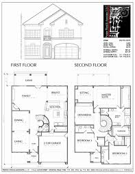 plan unique house plans with basements circuitdegeneration of simple two story house post