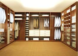 closet lighting solutions. 10 Affordable Wireless Closet Lighting Solutions