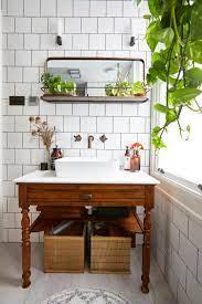 bathroom storage ideas 29 sleek