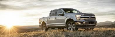 2018 ford f450. delighful 2018 with 2018 ford f450