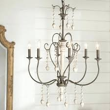 chandelier candle holder traditional 6 light candle style chandelier wall chandelier candle holder