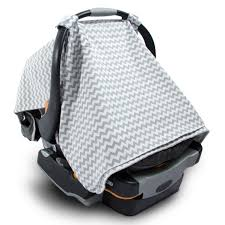 nursing scarf cover up a for tfeeding baby car seat canopy cover 840345105219