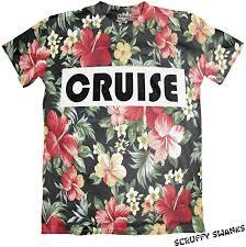 Cruise Tee Shirt Designs Cruise T Shirt