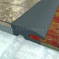 floor tiles carpet carpet tile transition rubber floor transition strips tile to carpet transition carpet tile transition strip installation floor carpet