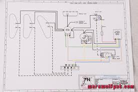yamaha pacifica guitar wiring diagram images 1974 vw beetle yamaha pacifica guitar wiring diagram