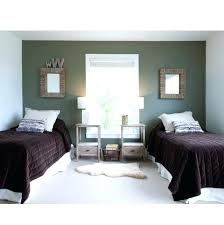 Houzz Bedrooms Modern Bedroom Featured On Www Houzz Master Bedrooms Modern  . Houzz Bedrooms ...