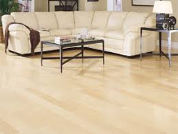 maple hardwood floor. Our Wilson Maple Domestic Exotic Hardwood Flooring Is Perfect In Any Setting, From Contemporary To Classic. The Fine Grain And Gleaming Luster Of Wood Floor D