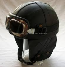 black motorcycle top view helmet pinterest