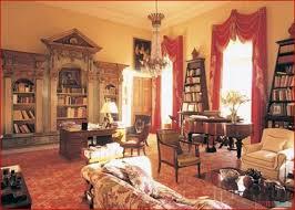 Lady Gaga Scotland House Interior  Vintage Dreams Pinterest - Manor house interiors