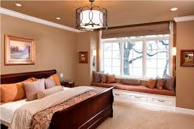 painting ideas for bedroomRenovate your design a house with Awesome Modern master bedroom