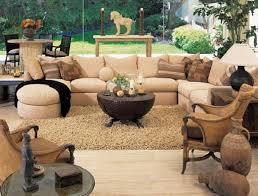 earthy furniture. nairobi drum table earthy furniture