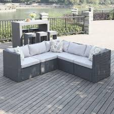 outdoor luxury furniture. Outdoor Table Lowes Unique 30 Luxury Furniture Sets Concept