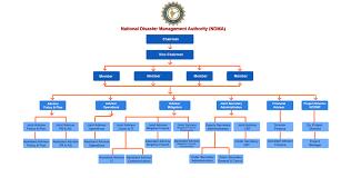 Indian Government Flow Chart Www Bedowntowndaytona Com