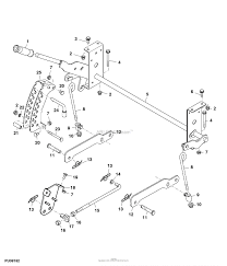 john deere z225 wiring not lossing wiring diagram • wiring diagram for millermatic imageresizertool com john deere z225 42c wiring diagram john deere z225 wiring