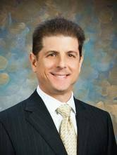 Ryan Heimbold | People on The Move - South Florida Business Journal