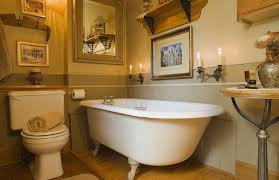 Bathroom Staging Home Staging And Hiring A Stager