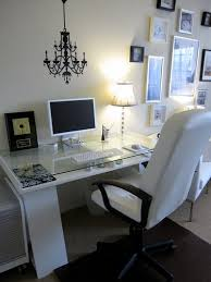 images of office decor. Incredible Office Decor Ideas Thearmchairs Images Of S