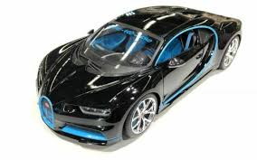 Refine your search for bugatti veyron toy car. Welly Car Model 1 3 6 Bugatti Chiron Gold Black Contemporary Manufacture Diecast Cars Trucks Vans