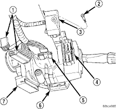 no brake lights turn signals or hazards fuses are good 1 wire harness connectors