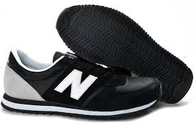 new balance u420. new balance u420 men\u0027s classic shoes white black, outlet online,new for sale,new york r