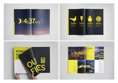 200 Best Creative Layouts Images Page Layout Charts Design Websites