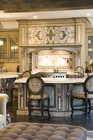 Decorative Kitchen Cabinets 216 Best Images About Kitchen Range Hoods Mantels Arches On